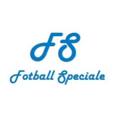 Fotball Speciale
